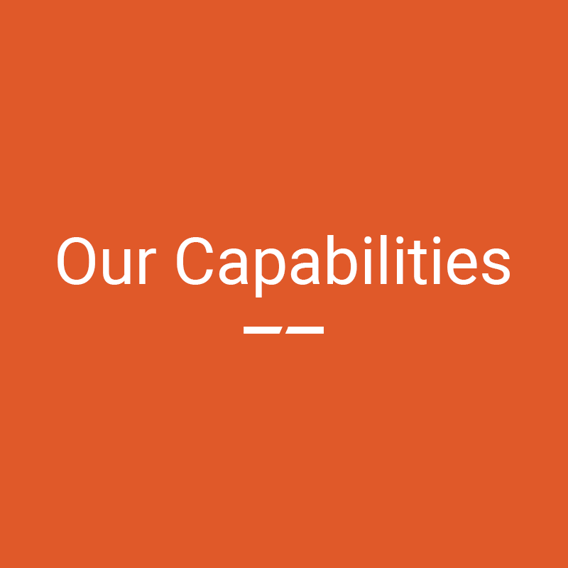 our-capabilities